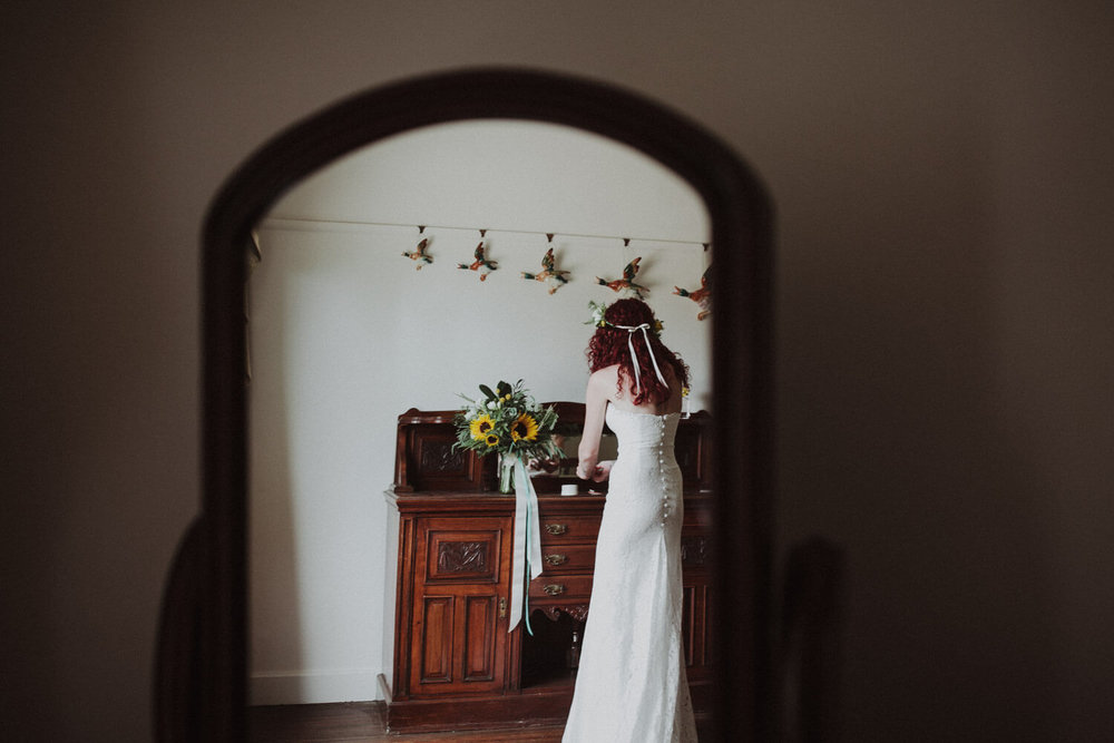 tuggeranong-homestead-wedding-30(7341).jpg