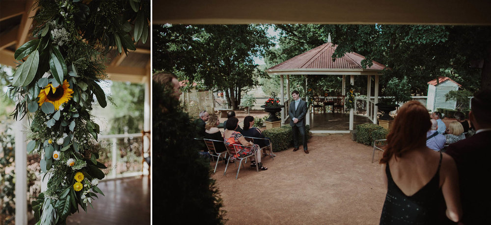 tuggeranong-homestead-wedding-64(2084)2.jpg