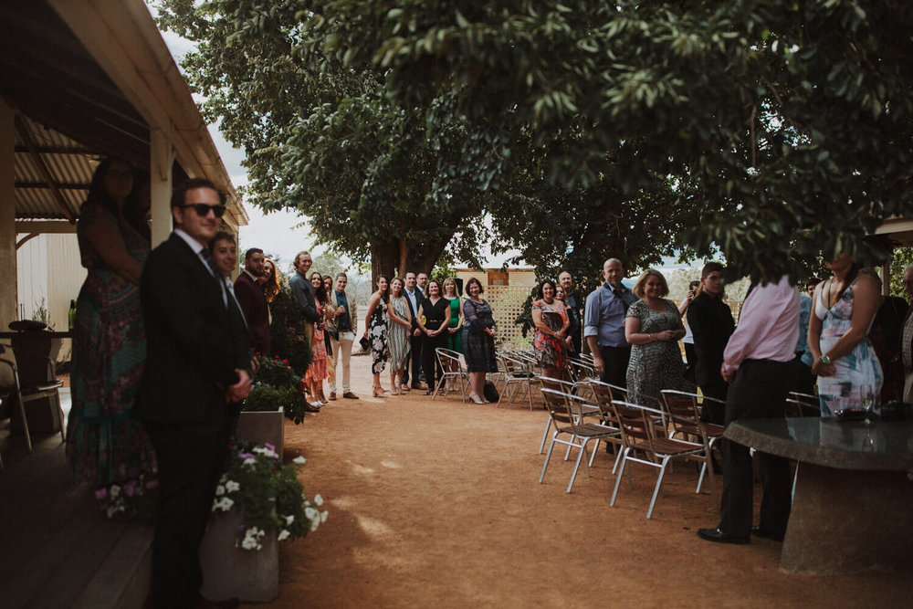 tuggeranong-homestead-wedding-66(7549).jpg