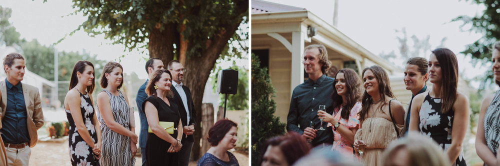 tuggeranong-homestead-wedding-72(7626)2.jpg