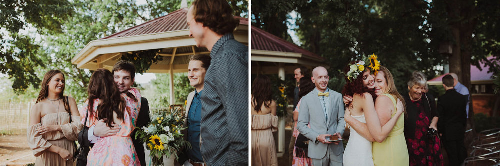 tuggeranong-homestead-wedding-81(7802)2.jpg
