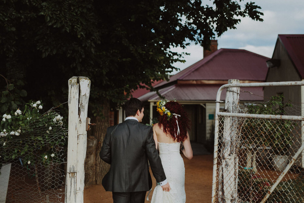 tuggeranong-homestead-wedding-99(2670).jpg