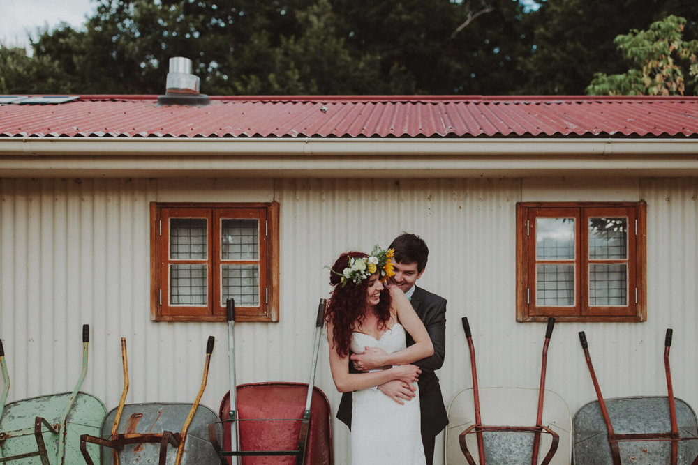 tuggeranong-homestead-wedding-107(8038).jpg