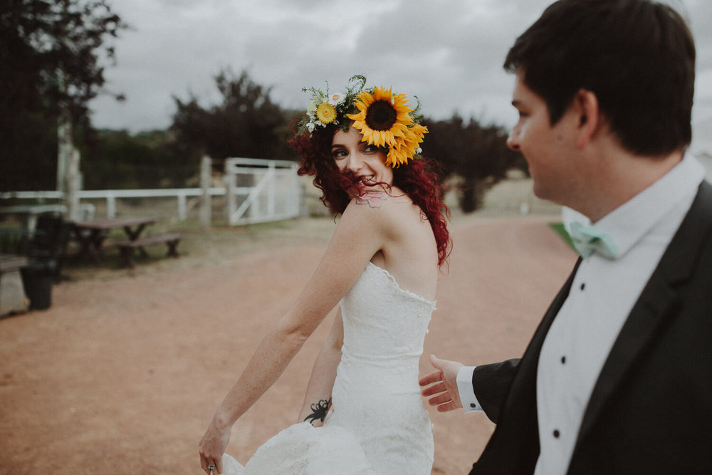 tuggeranong-homestead-wedding-108(3015).jpg