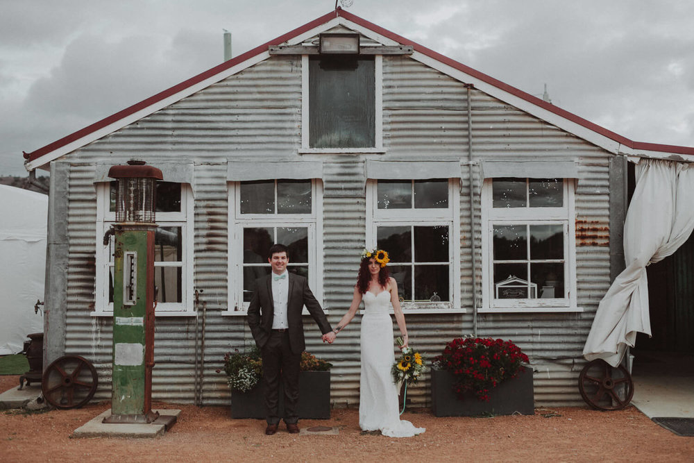 tuggeranong-homestead-wedding-109(8063).jpg