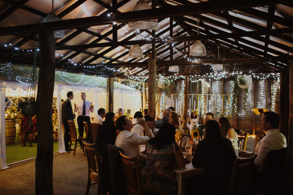 tuggeranong-homestead-wedding-132(3671).jpg
