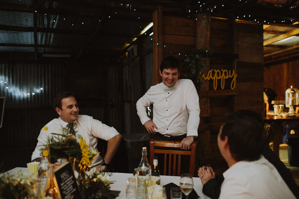tuggeranong-homestead-wedding-134(3719).jpg