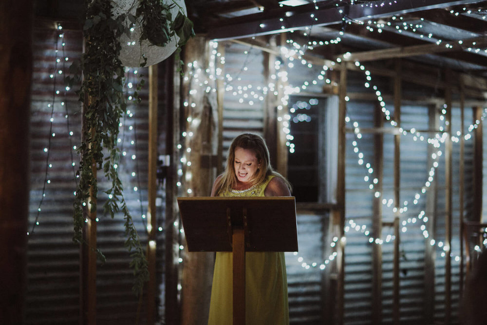 tuggeranong-homestead-wedding-141(8316).jpg