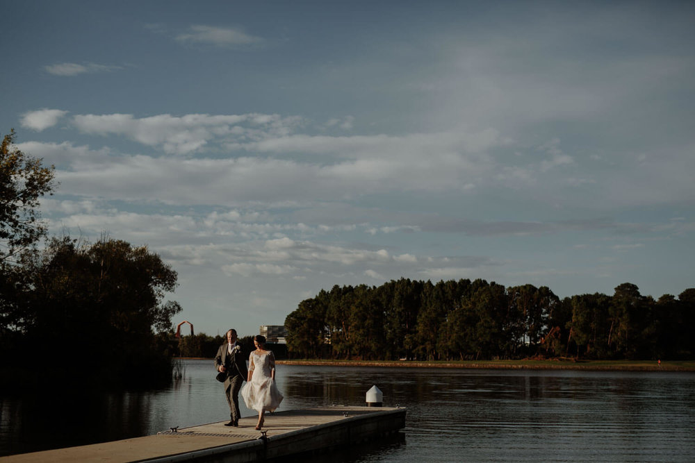 canberra-wedding-photography-s&a-113(9044).jpg