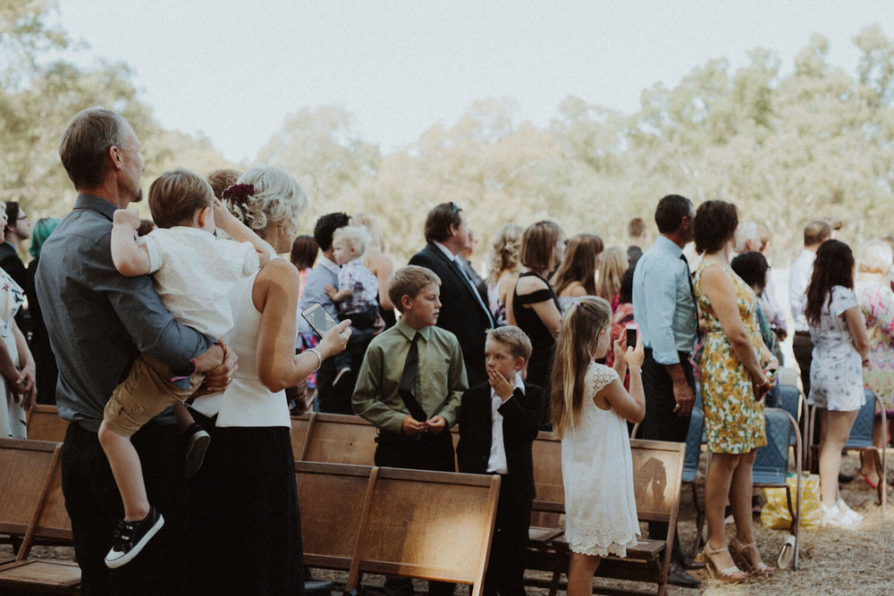 australian-wedding-photography_078(1385).jpg