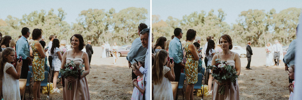australian-wedding-photography_081(1434)2.jpg