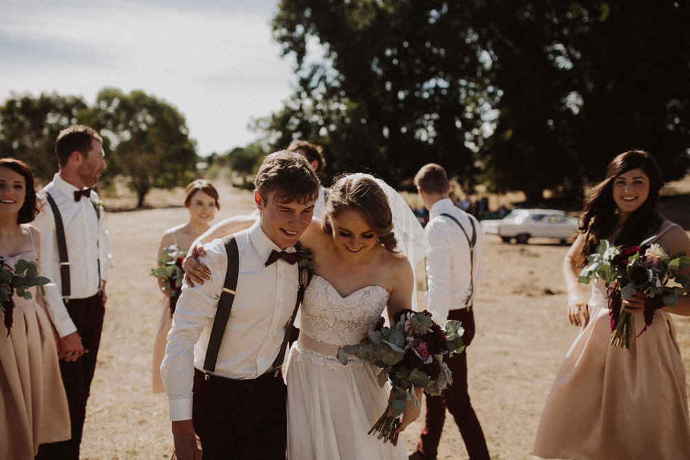 australian-wedding-photography_108(2078).jpg