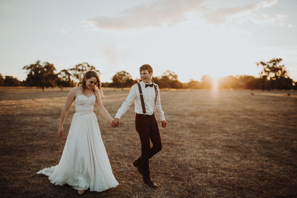 australian-wedding-photography_175(3339).jpg
