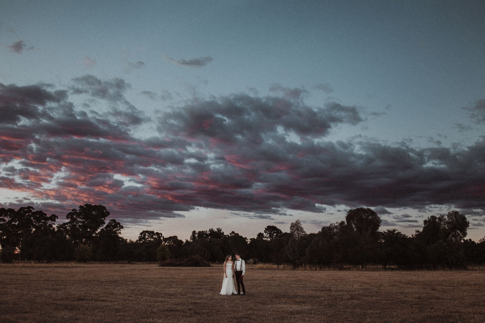 australian-wedding-photography_208(4423).jpg