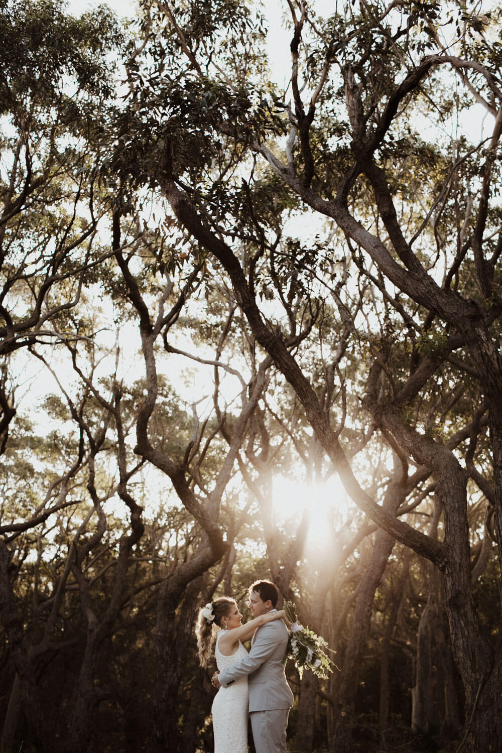 south-coast-wedding-photography_121(0264).jpg