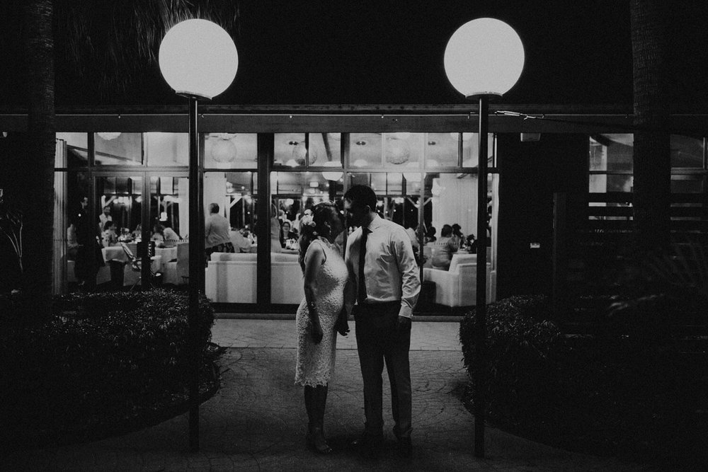 south-coast-wedding-photography_215(1961).jpg