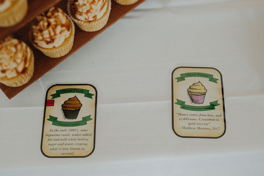board-game-wedding_077(3378).jpg