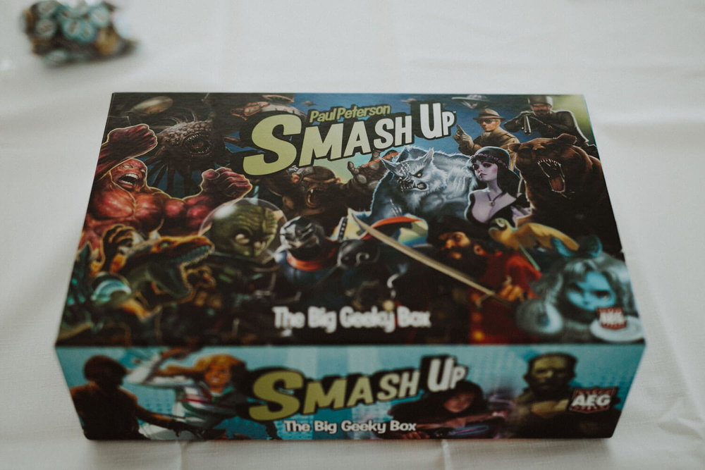 board-game-wedding_088(3423).jpg