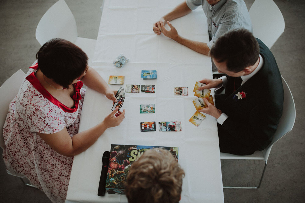 board-game-wedding_090(3425).jpg