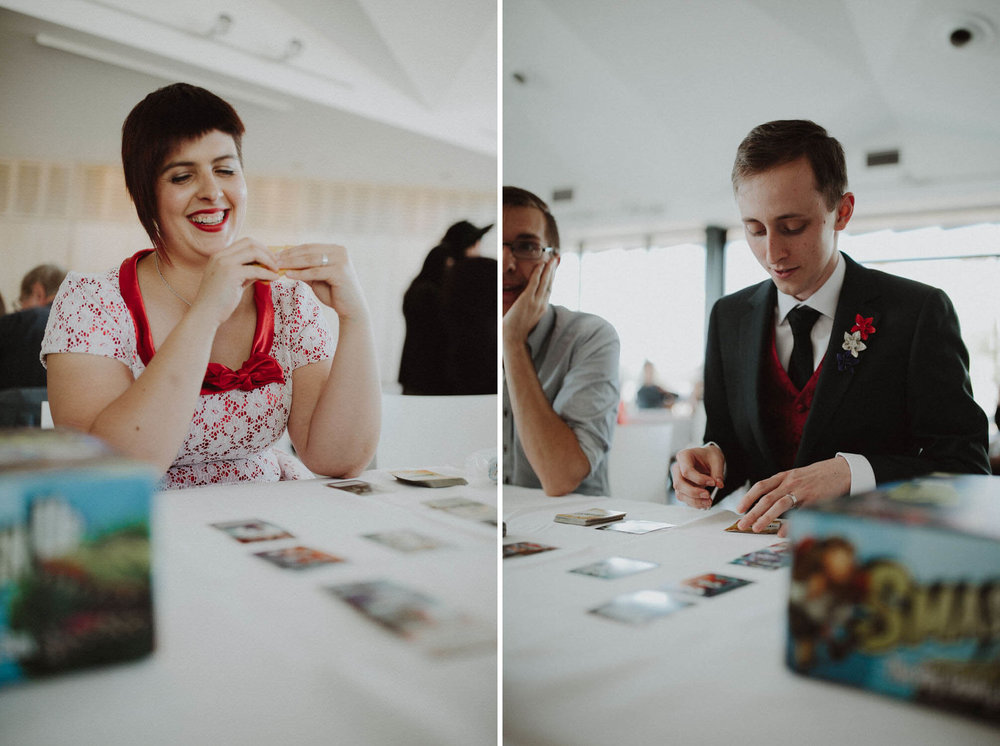 board-game-wedding_091(3470)2.jpg