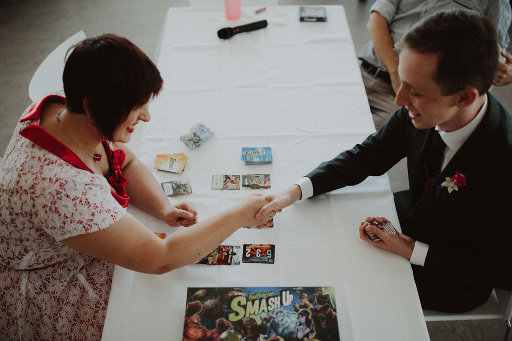 board-game-wedding_093(3492).jpg