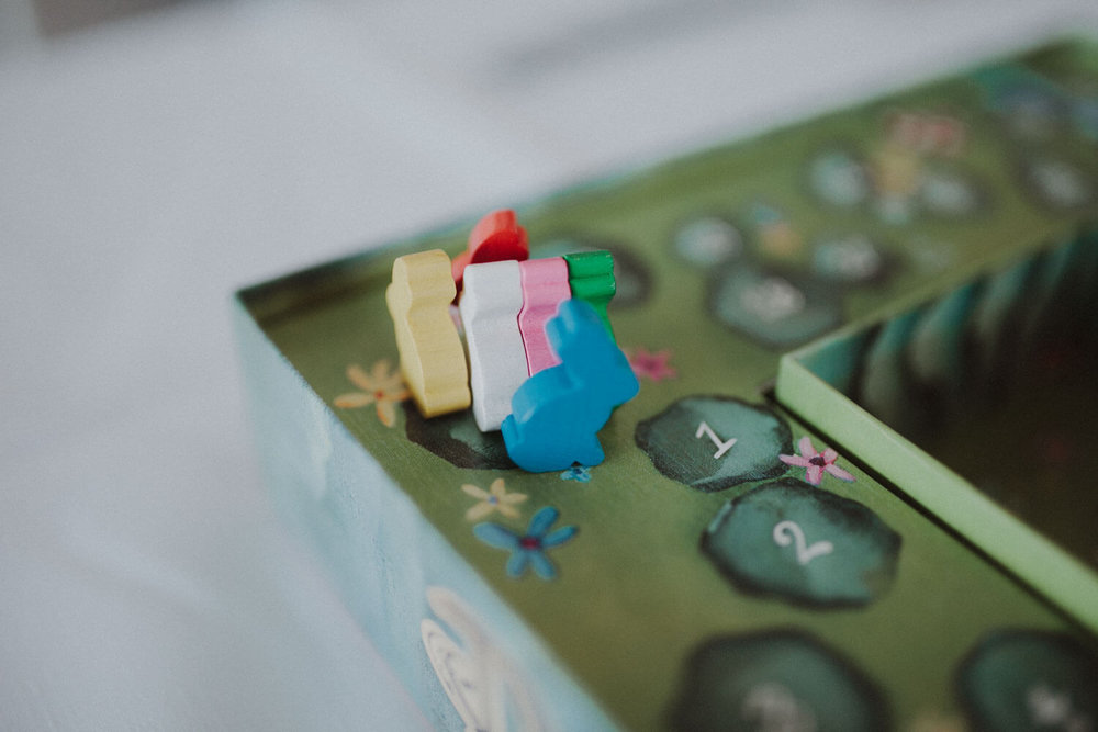 board-game-wedding_097(9167).jpg