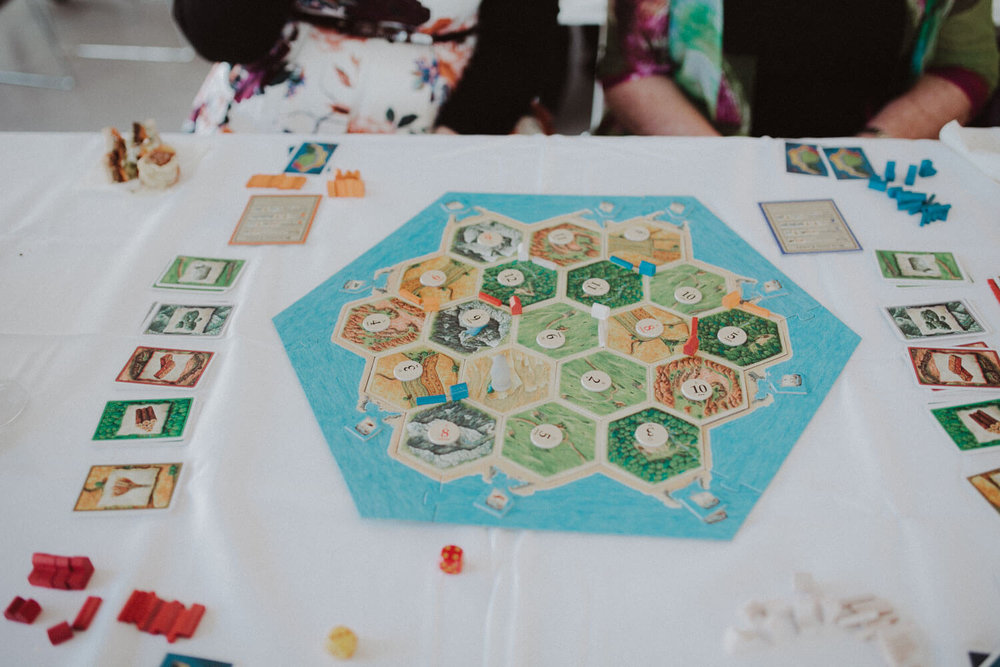 board-game-wedding_099(9181).jpg