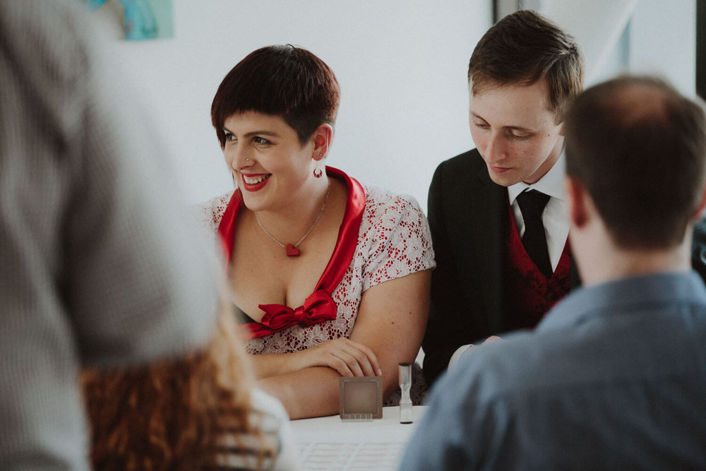 board-game-wedding_107(3634).jpg