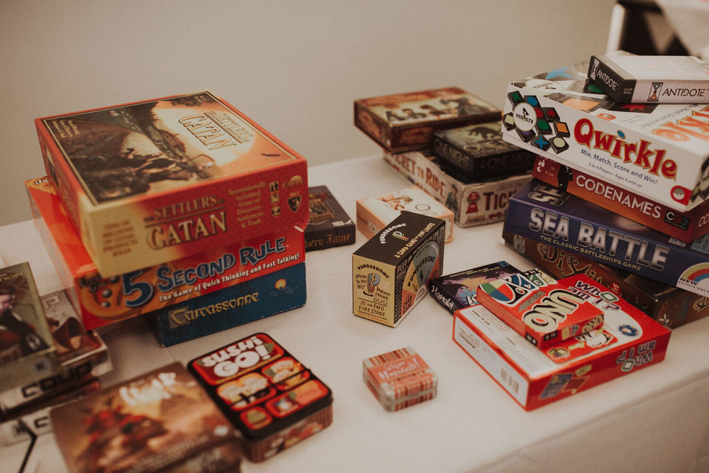board-game-wedding_151(9655).jpg