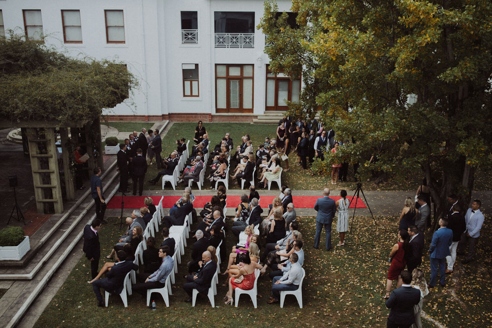old-parliament-house-wedding_044(4176).jpg