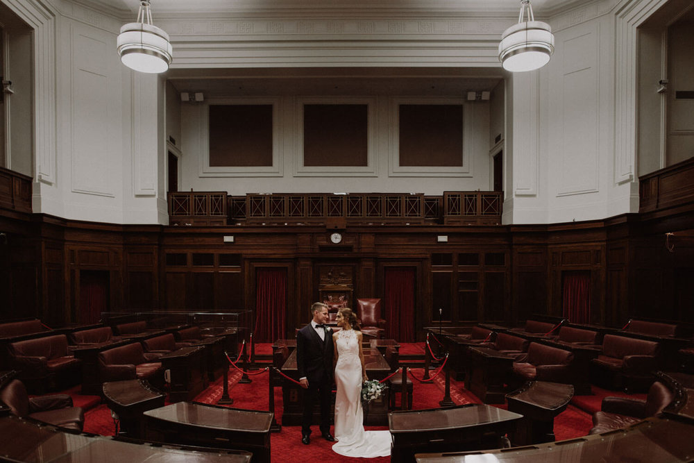 old-parliament-house-wedding_123().jpg