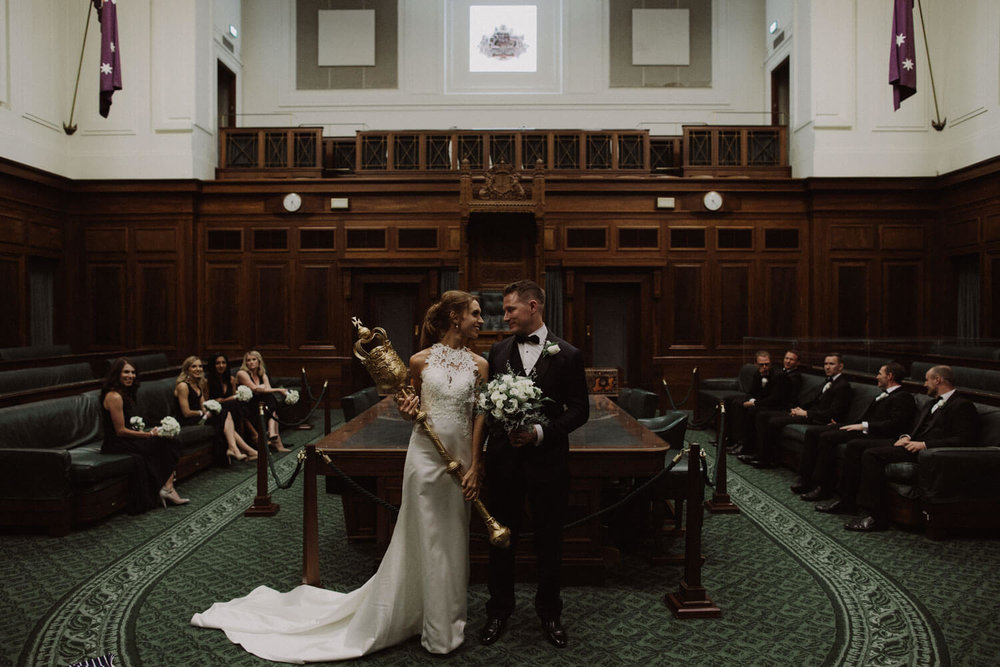 old-parliament-house-wedding_128(4849).jpg