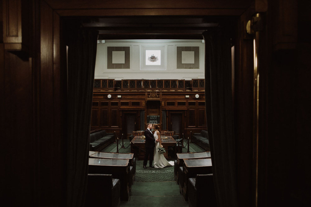 old-parliament-house-wedding_130(4906).jpg