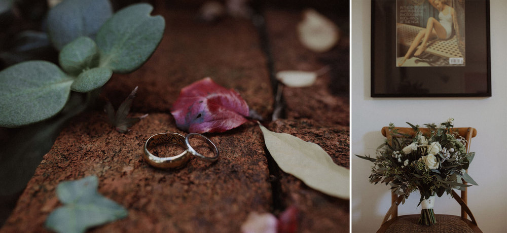 woolshed-wedding-australian-wedding-photographer_009(0344)2.jpg