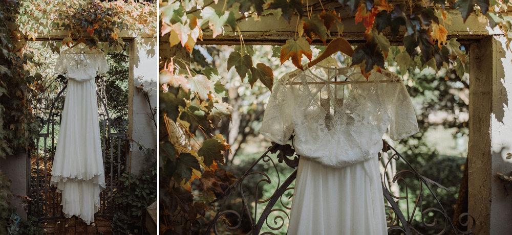 woolshed-wedding-australian-wedding-photographer_008(0294)2.jpg