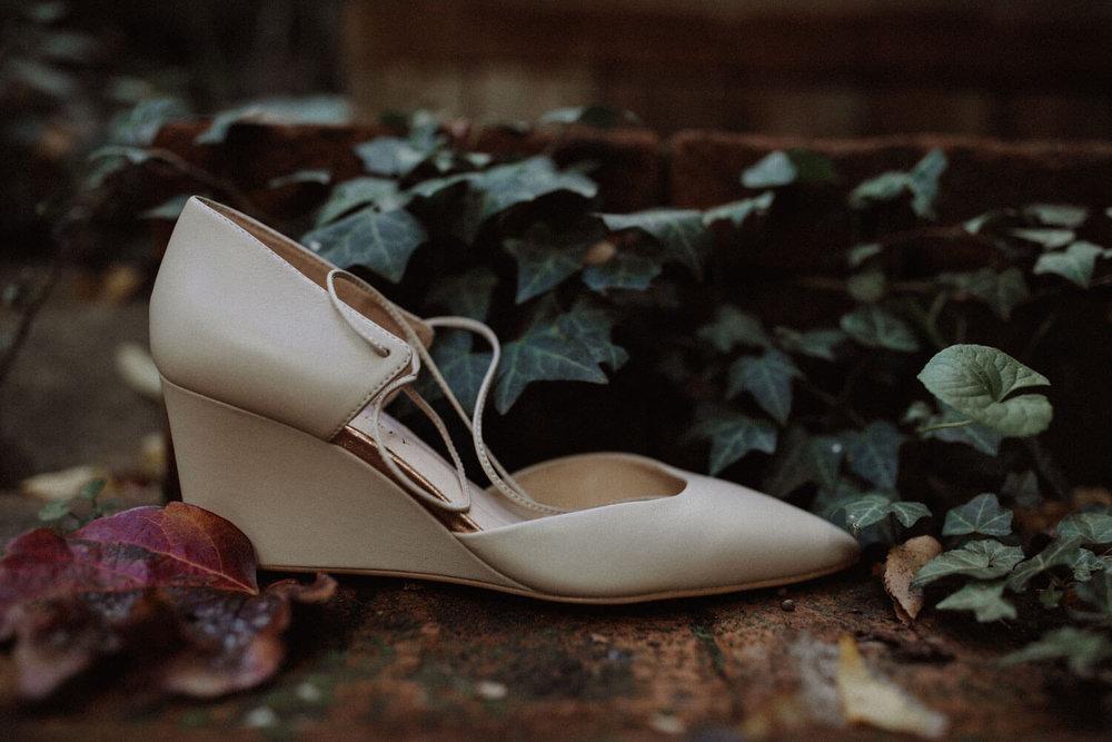 woolshed-wedding-australian-wedding-photographer_010(0321).jpg