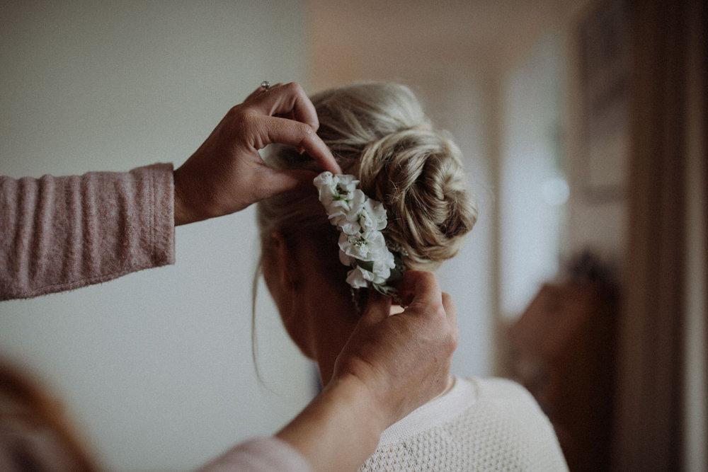 woolshed-wedding-australian-wedding-photographer_012(8383).jpg