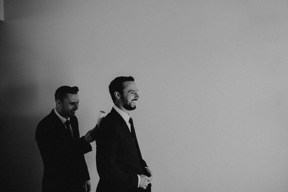 woolshed-wedding-australian-wedding-photographer_019().jpg