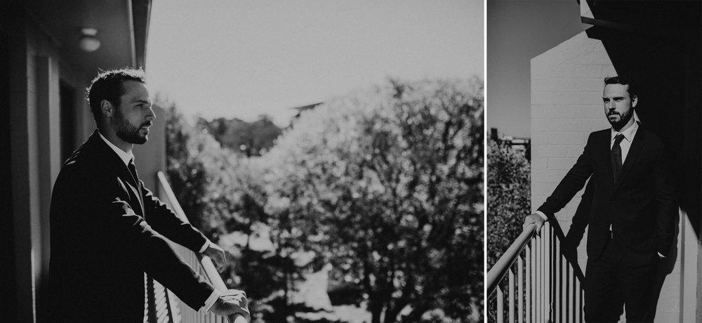 woolshed-wedding-australian-wedding-photographer_021(0513)2.jpg