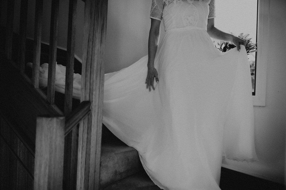 woolshed-wedding-australian-wedding-photographer_025(8472).jpg