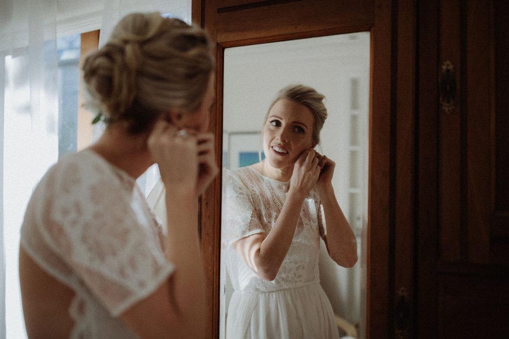 woolshed-wedding-australian-wedding-photographer_029(8571).jpg
