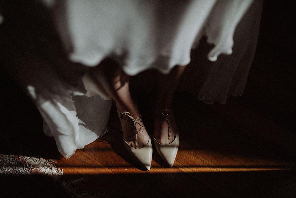 woolshed-wedding-australian-wedding-photographer_030(8578).jpg