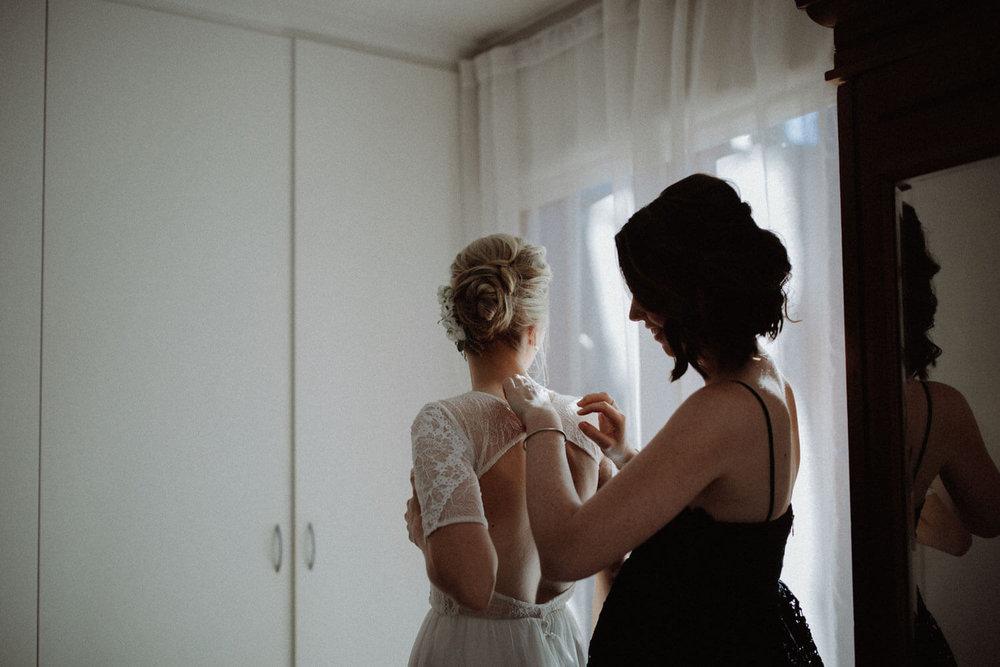 woolshed-wedding-australian-wedding-photographer_031(8604).jpg