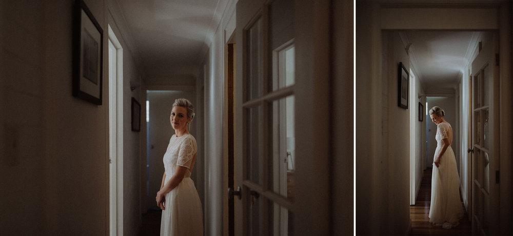 woolshed-wedding-australian-wedding-photographer_033(8654)2.jpg
