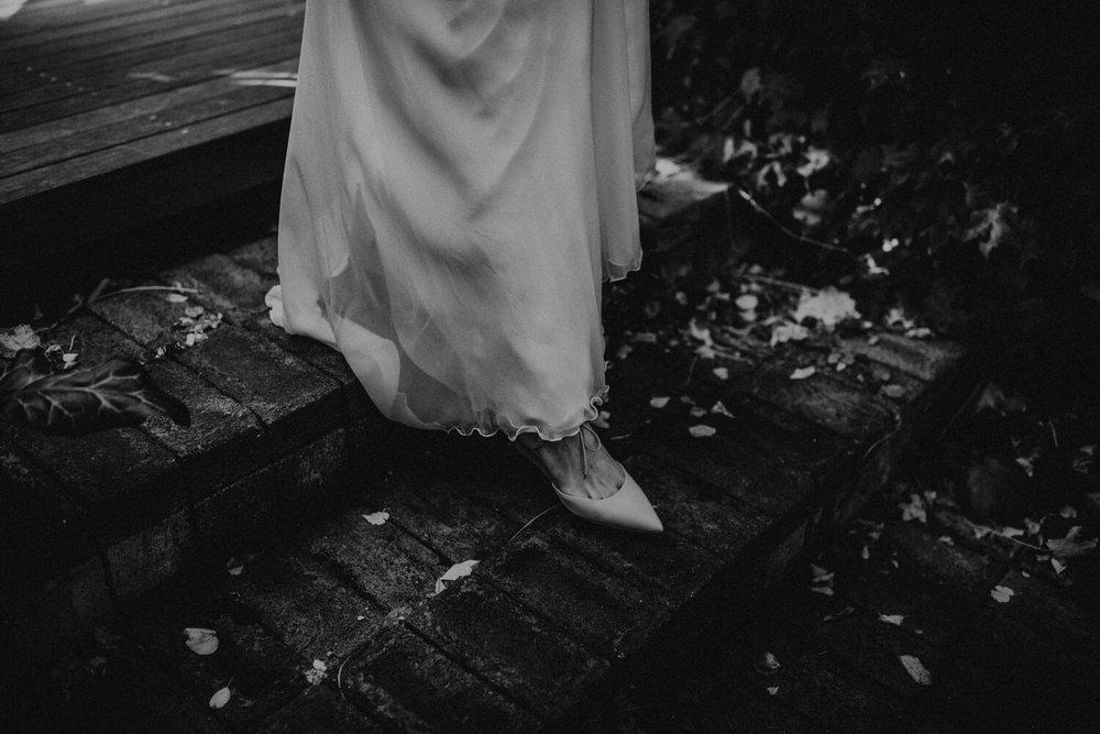 woolshed-wedding-australian-wedding-photographer_034(8659).jpg