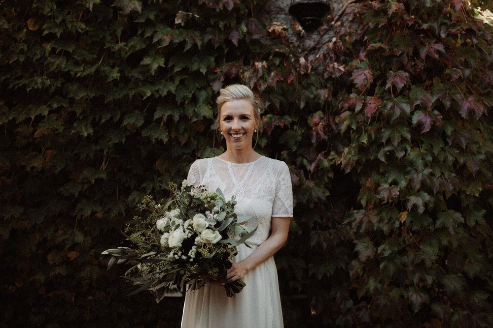 woolshed-wedding-australian-wedding-photographer_035(8667).jpg