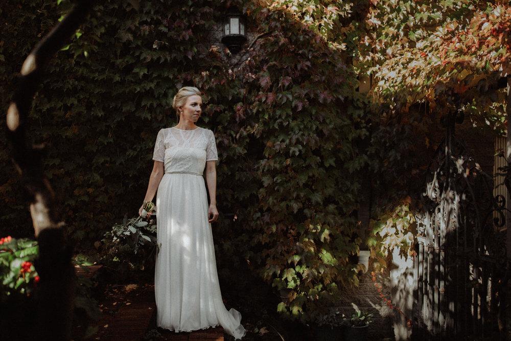woolshed-wedding-australian-wedding-photographer_036(8690).jpg