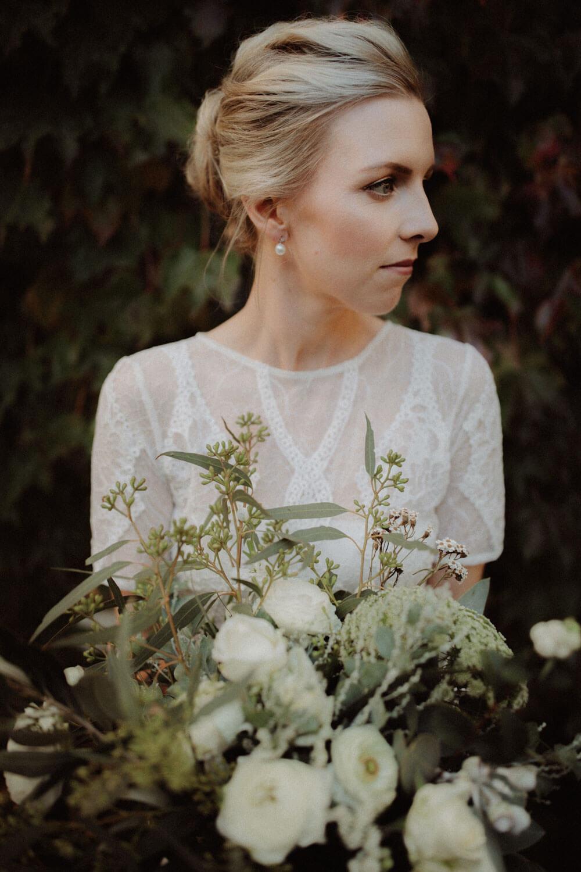 woolshed-wedding-australian-wedding-photographer_037().jpg