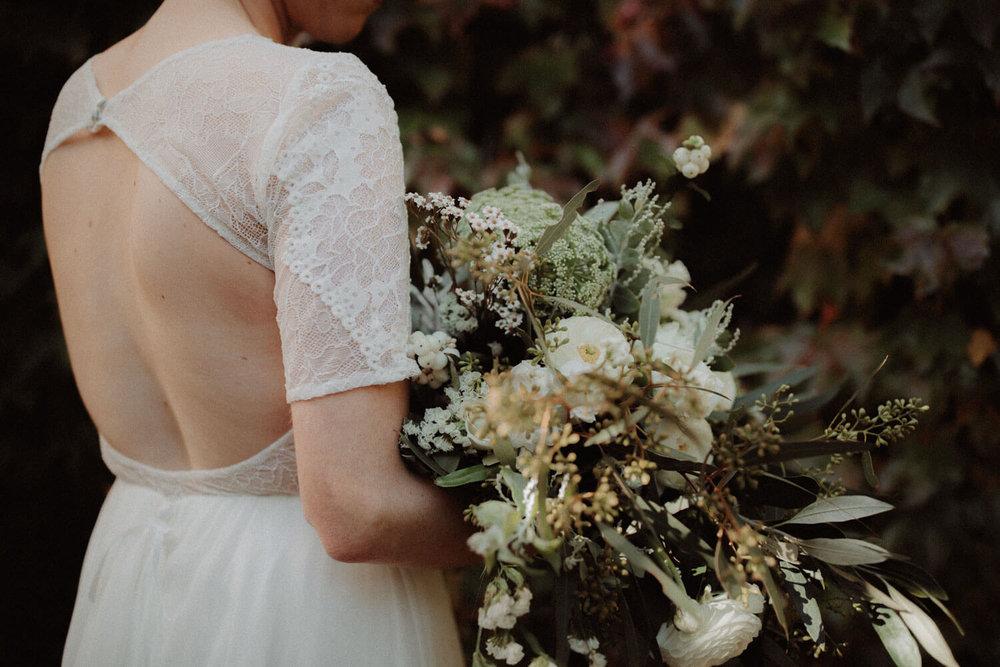 woolshed-wedding-australian-wedding-photographer_040(8735).jpg