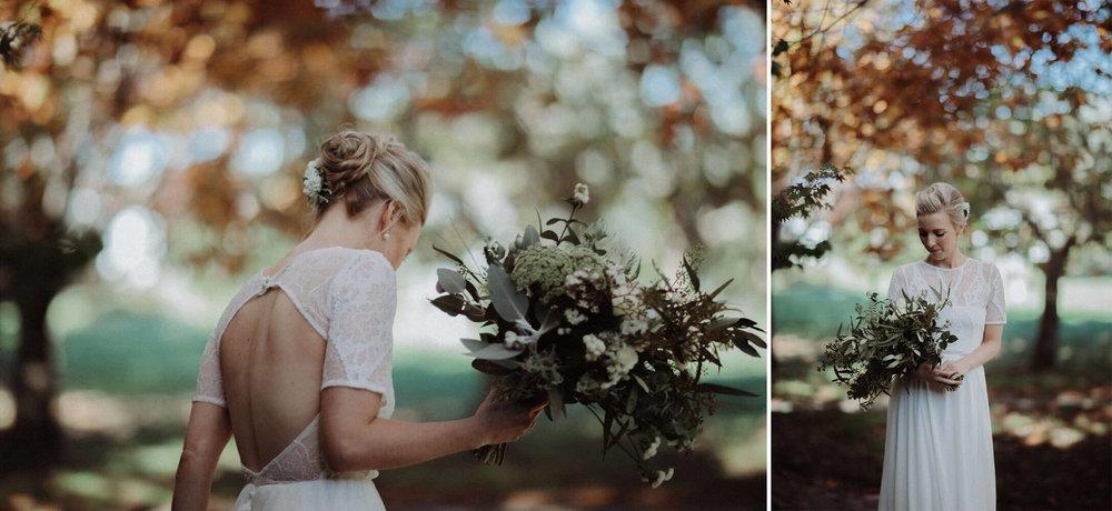 woolshed-wedding-australian-wedding-photographer_042(9006)2.jpg